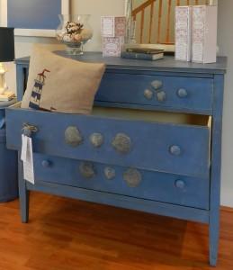 Coastal Efex™ Dresser