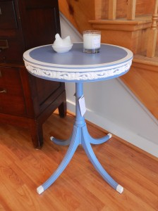 wedgwood blue furniture
