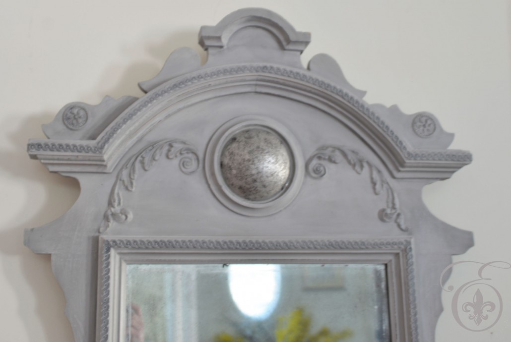 mirrordetailwithwatermark