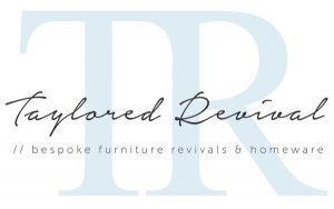 Tailored Revival Logo