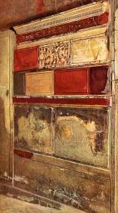 Fresco style