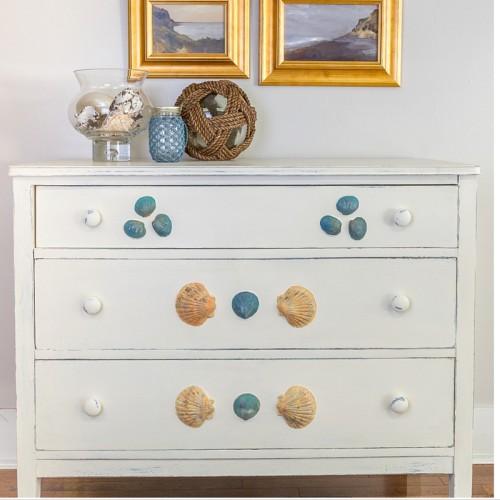 Coastal Efex Dresser