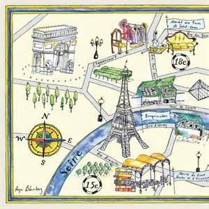 Paris Flea Market Style 5