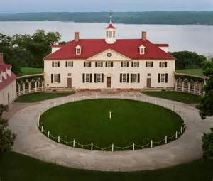 Washington's Home... Mt. Vernon 10