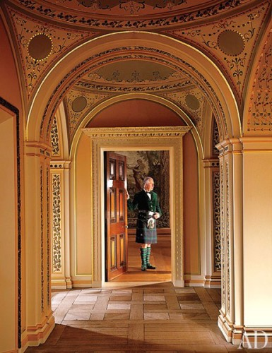 dam-images-decor-dumfries-house-dumfries-house-01-prince-charles