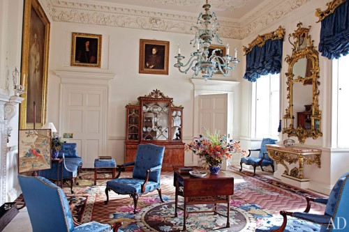 dam-images-decor-dumfries-house-dumfries-house-04-blue-drawing-room