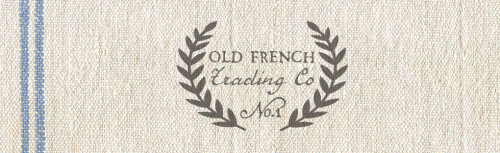Old French Trading Co