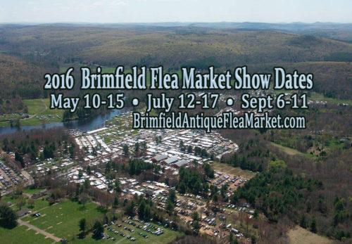brimfield-2016