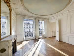 Haussmann Apartment For Sale