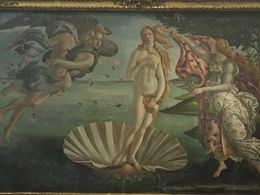 the-birth-of-venus-by-boticelli-photo_17576827-260tall
