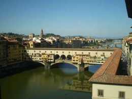 view-from-uffizi-gallery-photo_992997-260tall